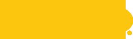 logo-cko.png