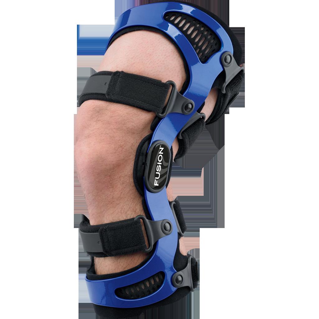 Fusion-men-knee-brace-1.png
