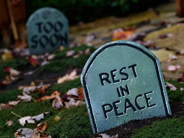 Rest in Peace.jpg