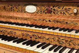 George Washington's Harpsichord.jpg