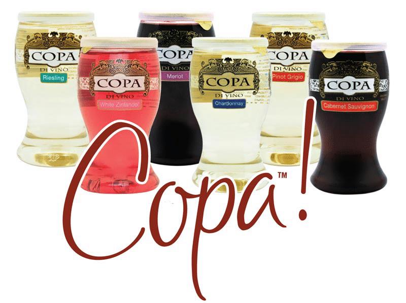 copa-wine-jpg-(rgb)-on-layer-1-300-x-300-dpi.png