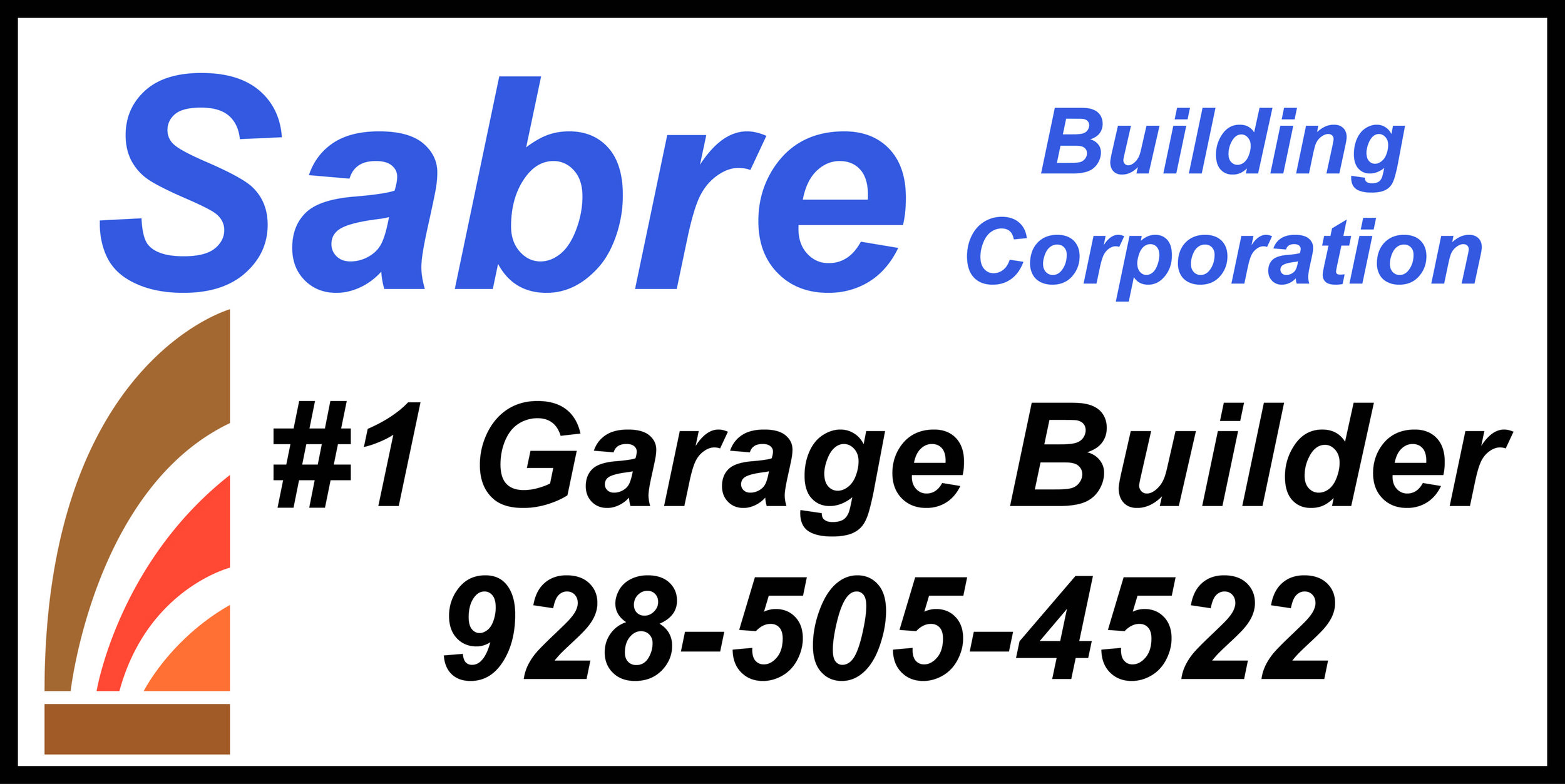 Sabre Construction