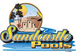 Sandcastle Pools