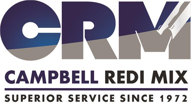 Campbell Redi-Mix