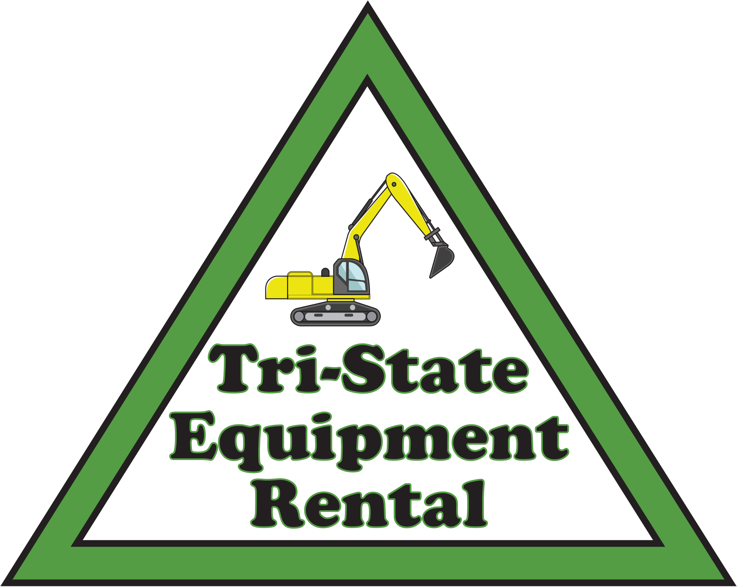 Tri-State Equipment Rental