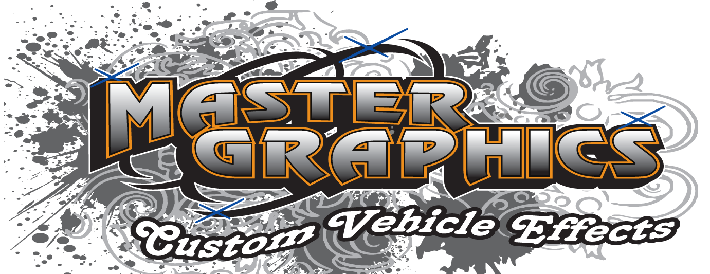master-graphics-logo.png