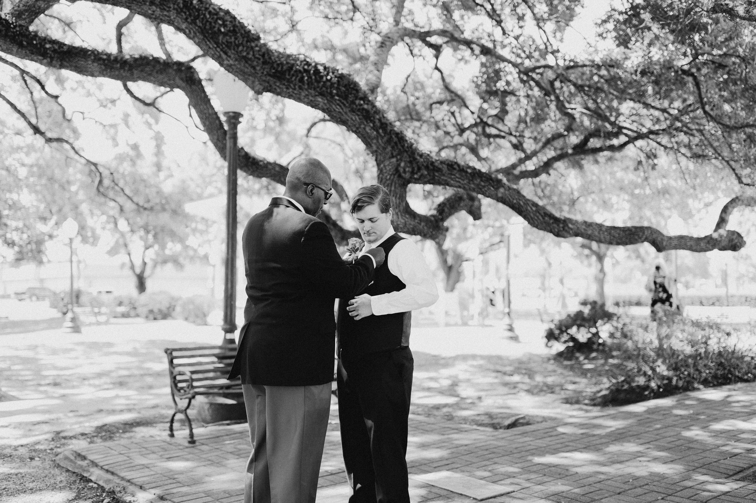 JodiDanielPhotography-HoustonWeddingPhotographer