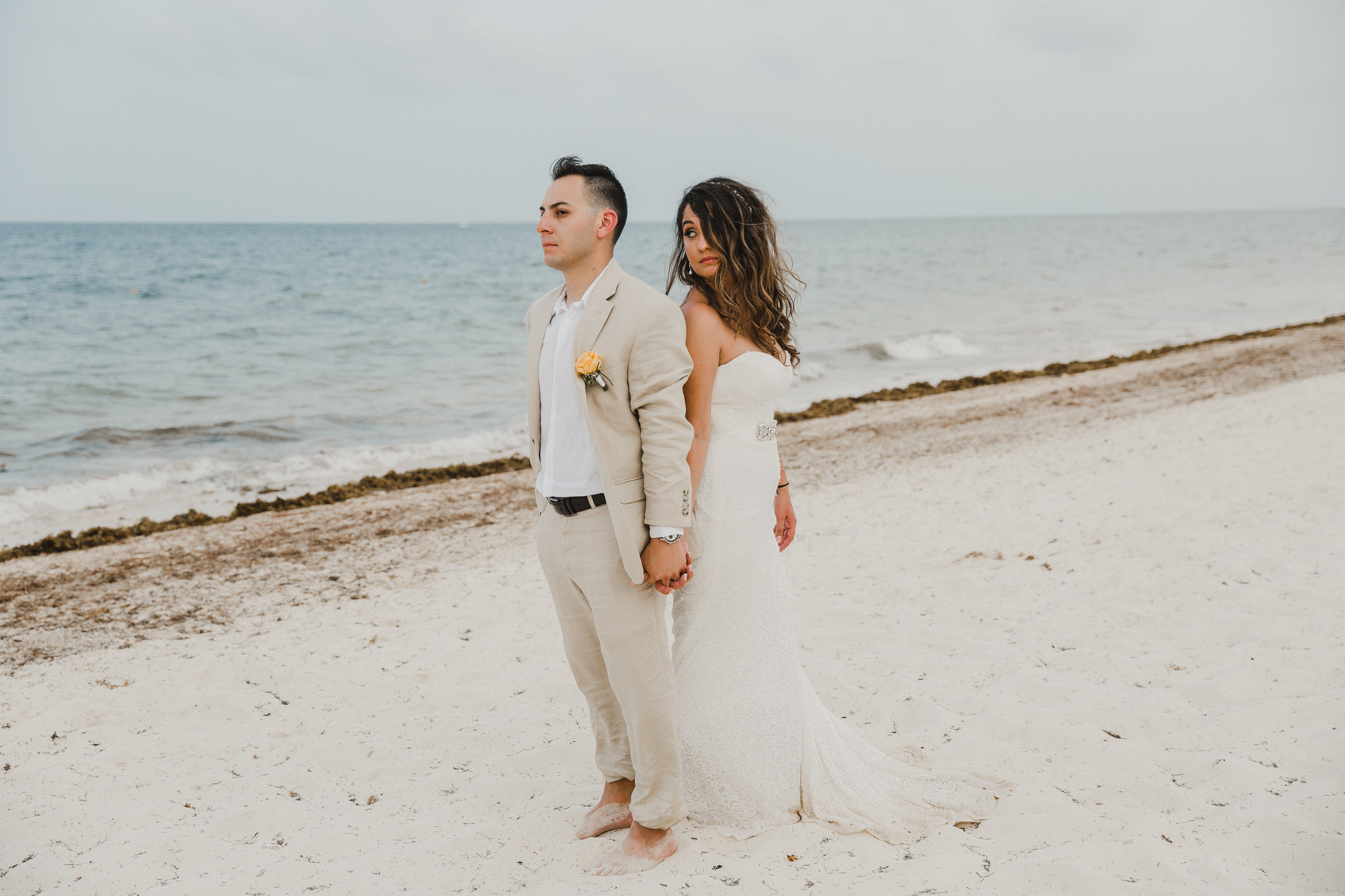 destinationweddingphotographer-cancunweddingphotographer-jodidanielphotography-cancunwedding