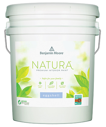 Products-Favorites-0513_NaturaWBInterior_Eggshell_5Gal_US.jpg