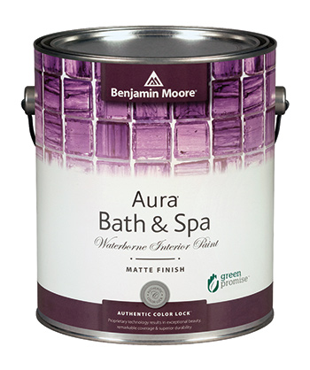 Products-Favorites-AuraBathAndSpa_US.jpg