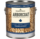 ArborcoatN623Can.png