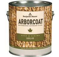 ArborcoatCanhead.png