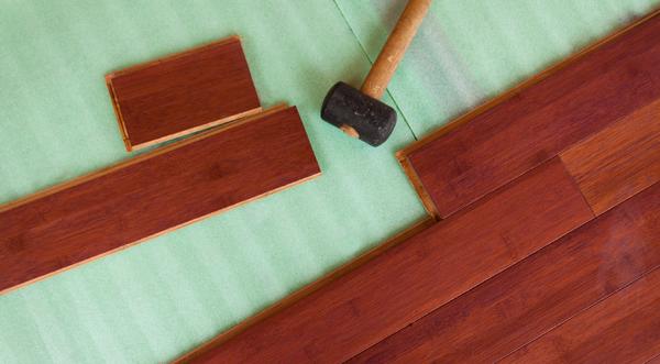 5Options_Green_Floors.jpg