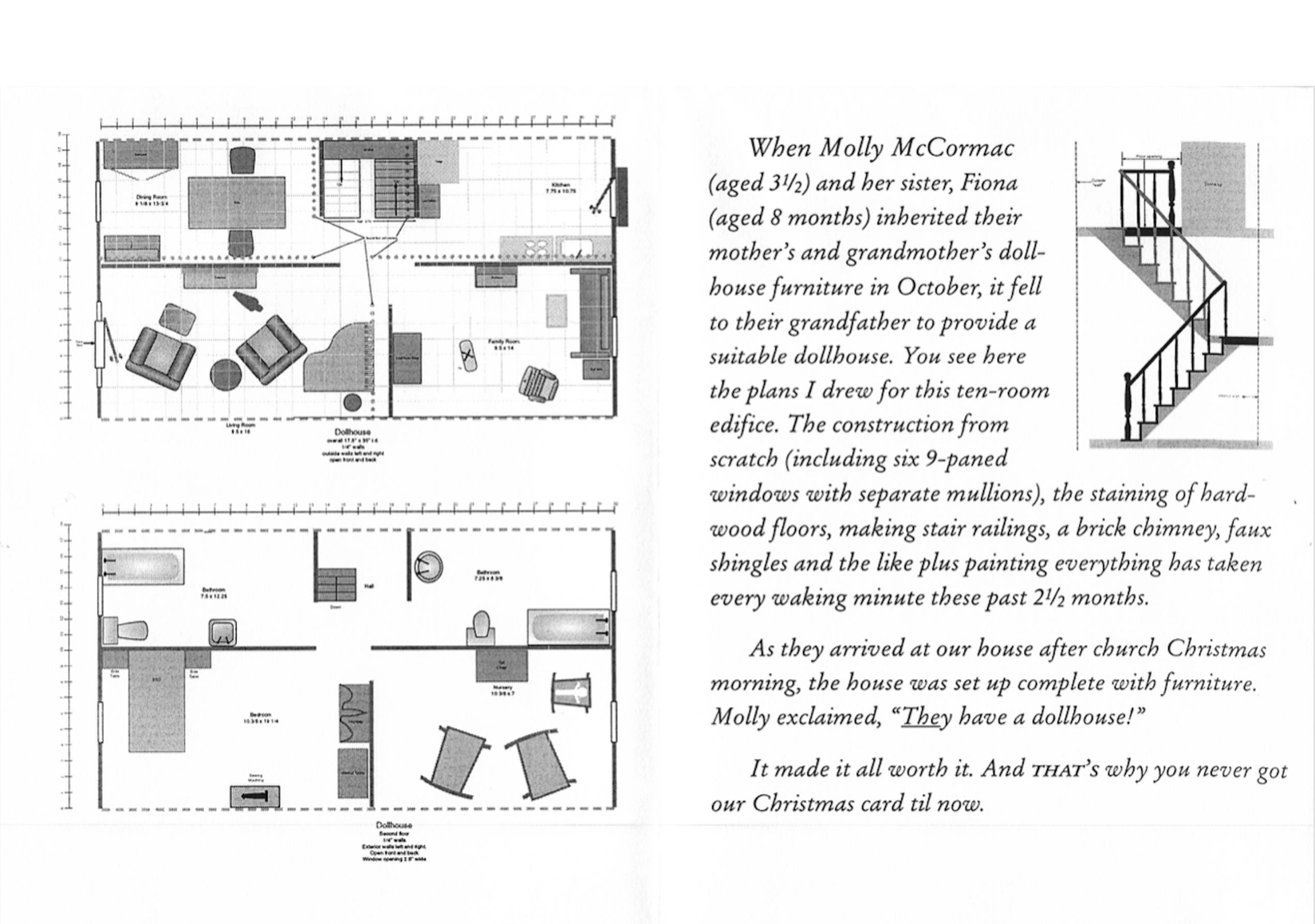 Dollhouse_Letter_Page2.png