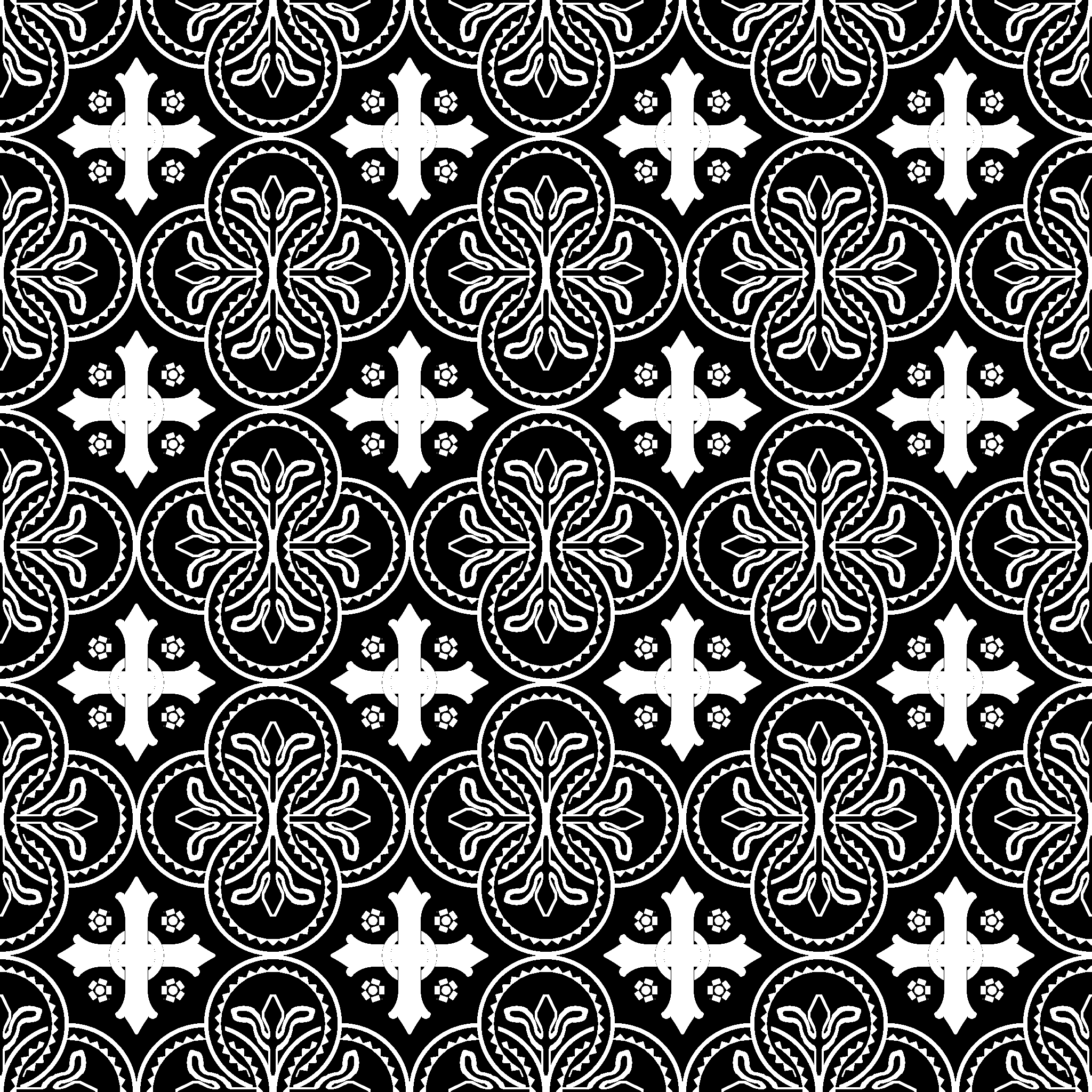 Floral_Pattern_3.PNG.png