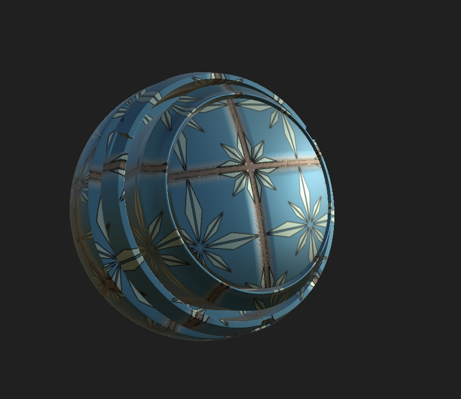 Tile_Day_1_Part_2.png