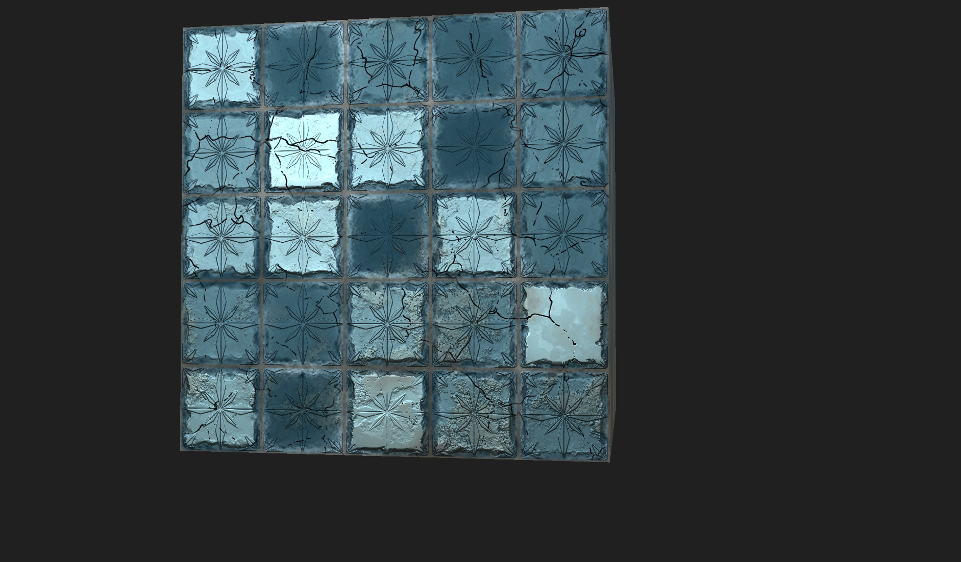 Tile_Day_3.png