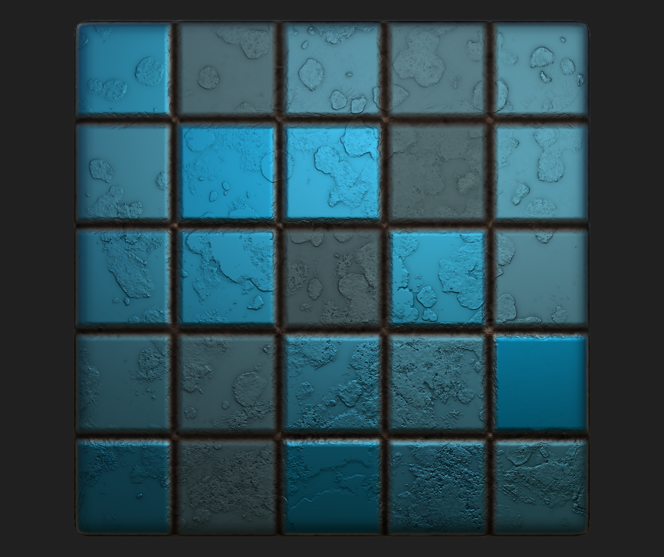 Tile_03_AO_Amount.png