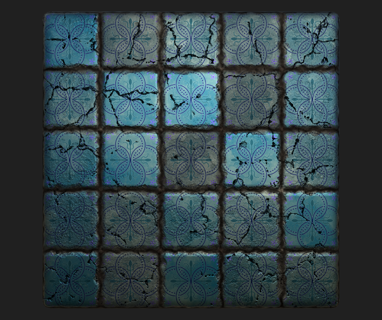 Tile_09_Pattern_02.png