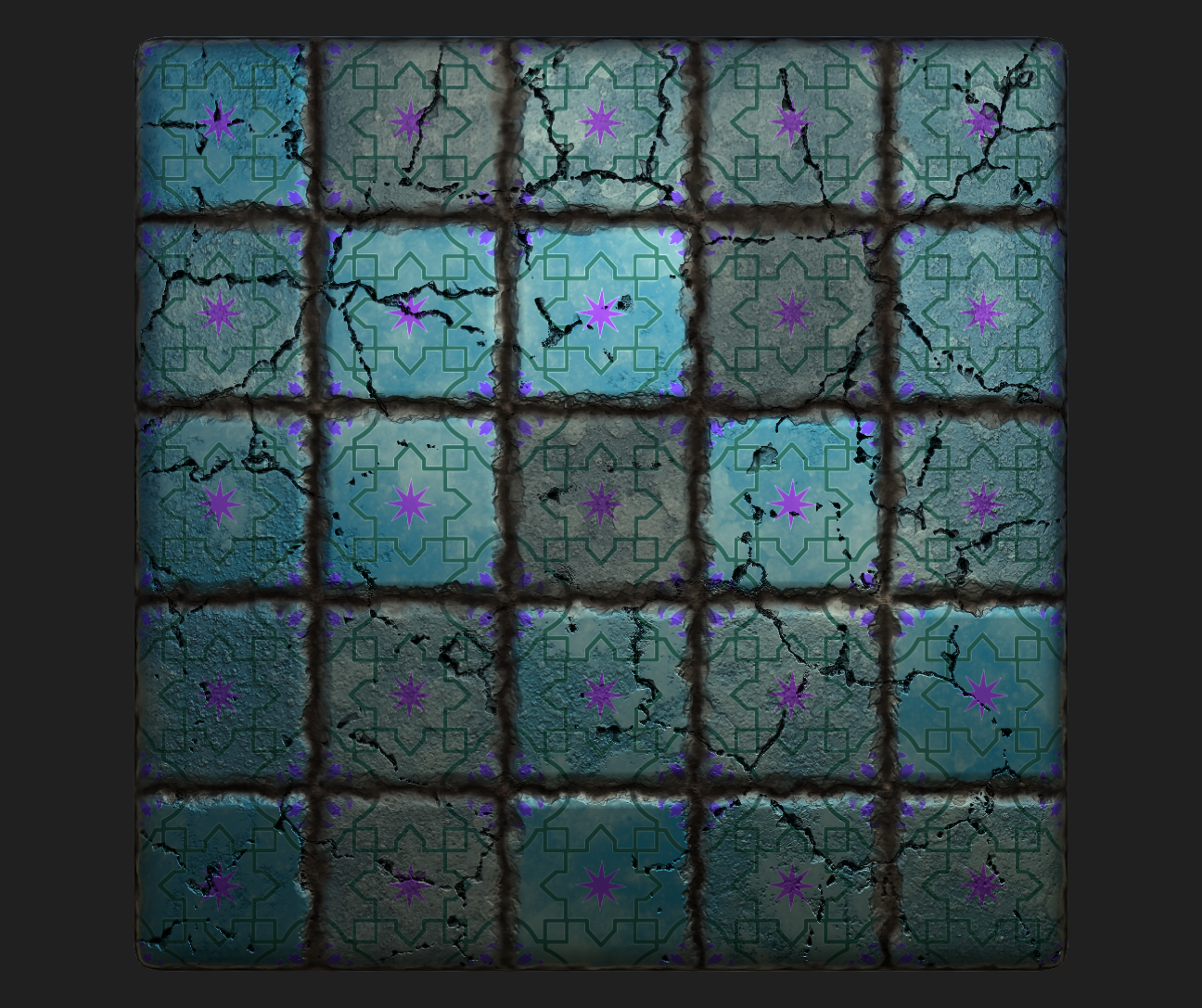 Tile_14_Pattern_07.png