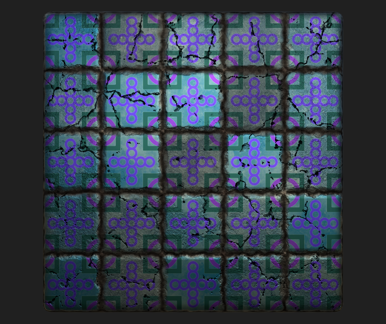 Tile_15_Pattern_09.png