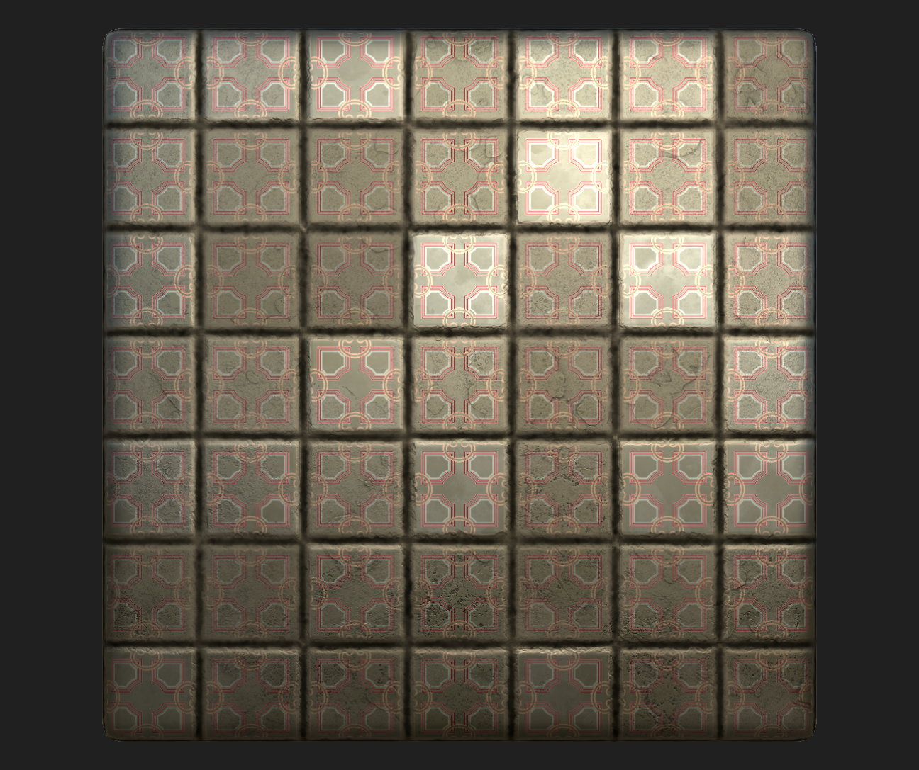 Tile_18_Pattern_08.png