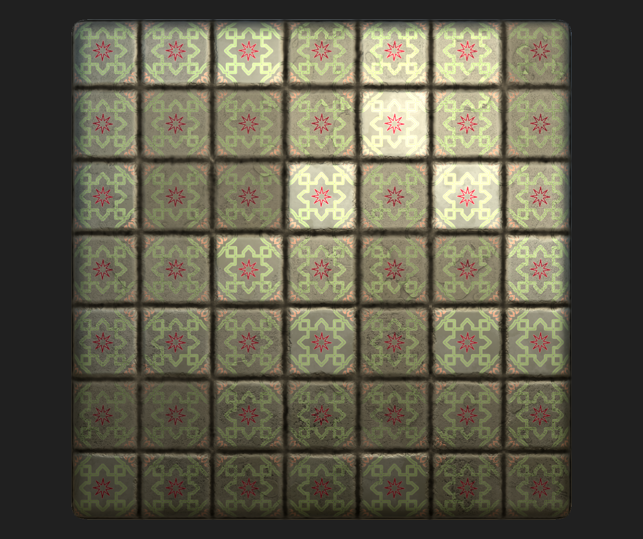 Tile_19_Pattern_07.png