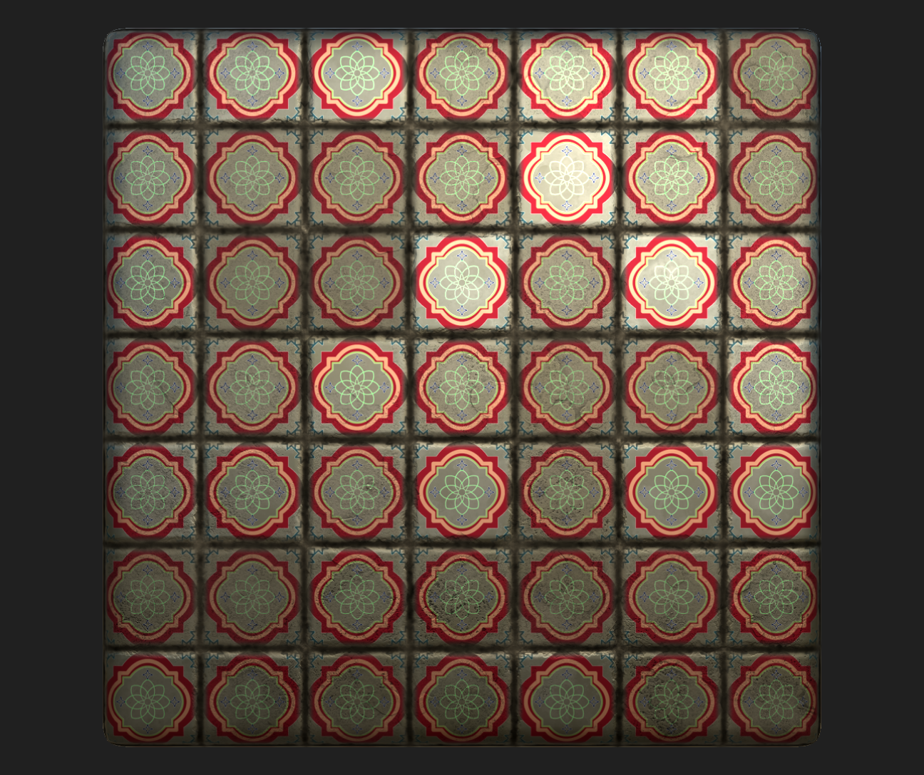 Tile_22_Pattern_04.png