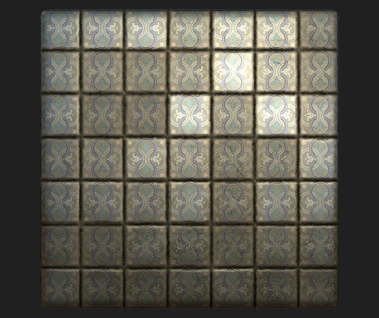 Tile_24_Pattern_02.png
