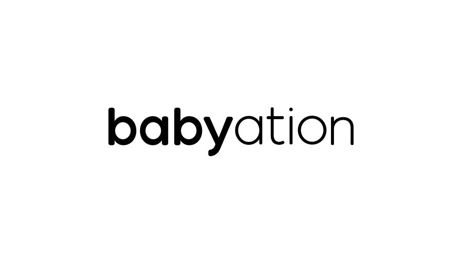 babyation.jpg