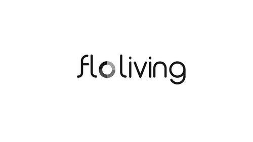 floliving.jpg