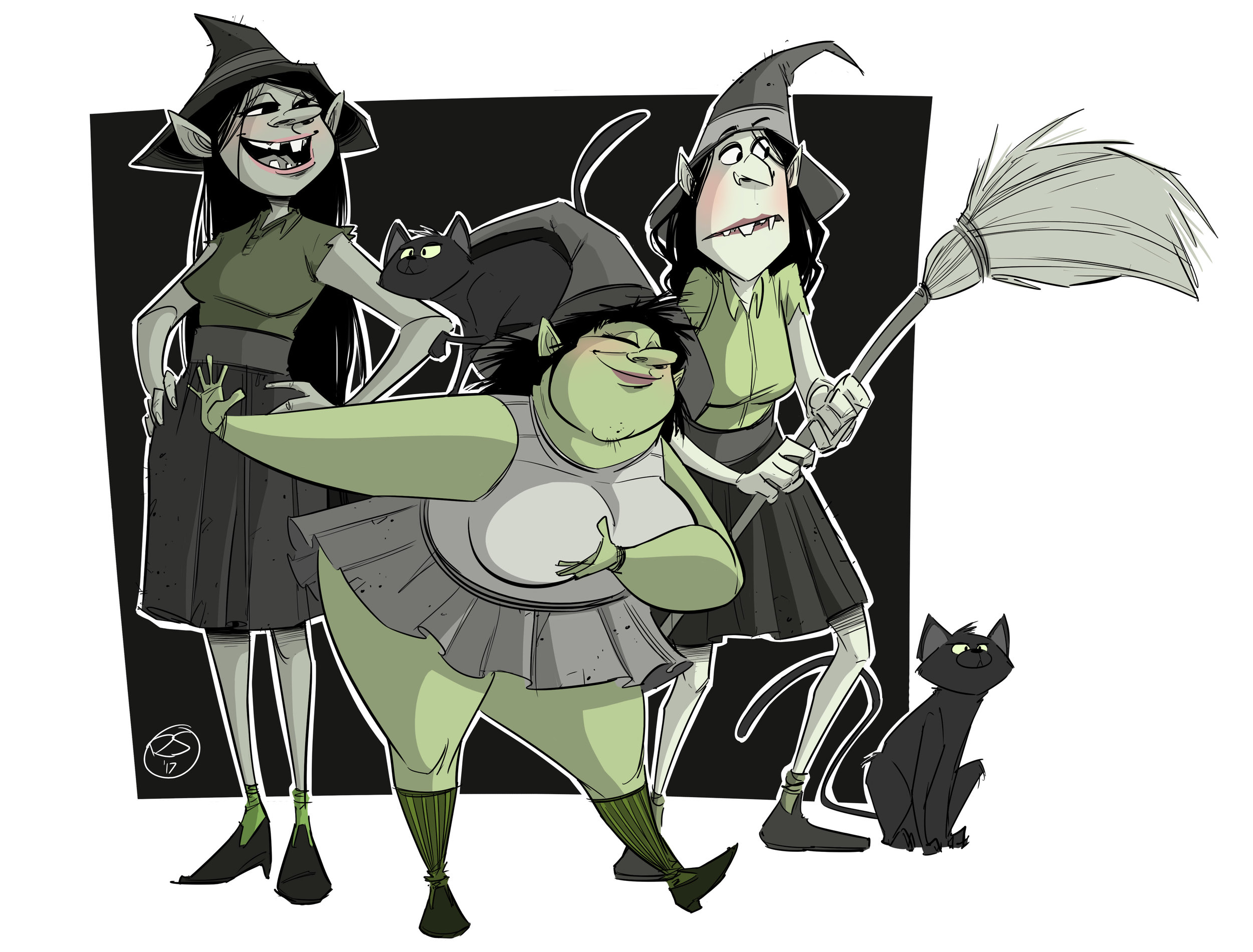 TheWitches_color.jpg