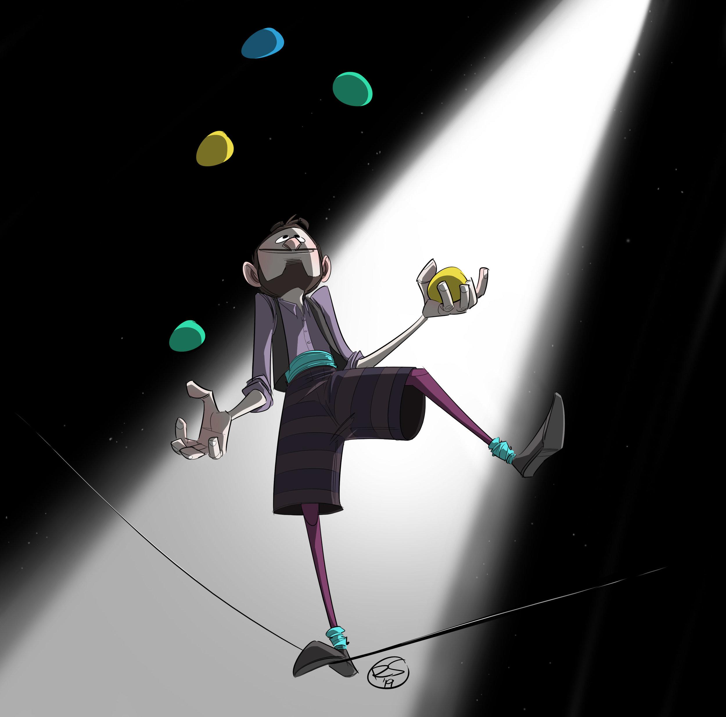 Juggler_color.jpg