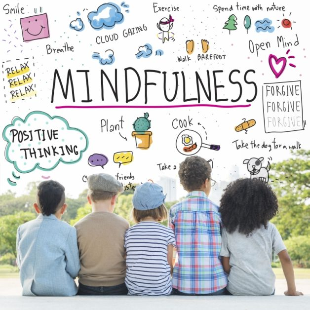 Mindful-kids-628x628.jpg