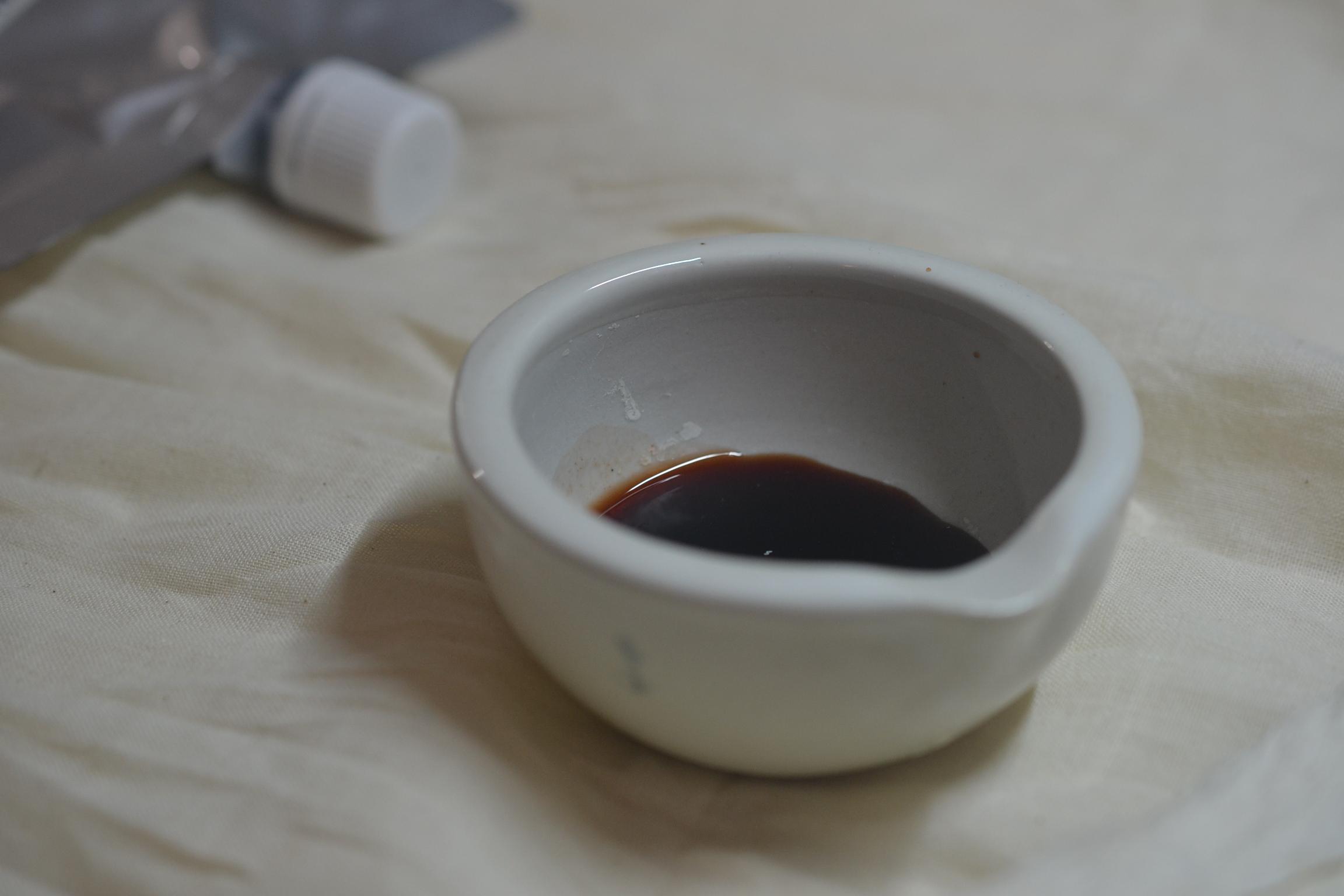 KAKISHIBU 6.JPG