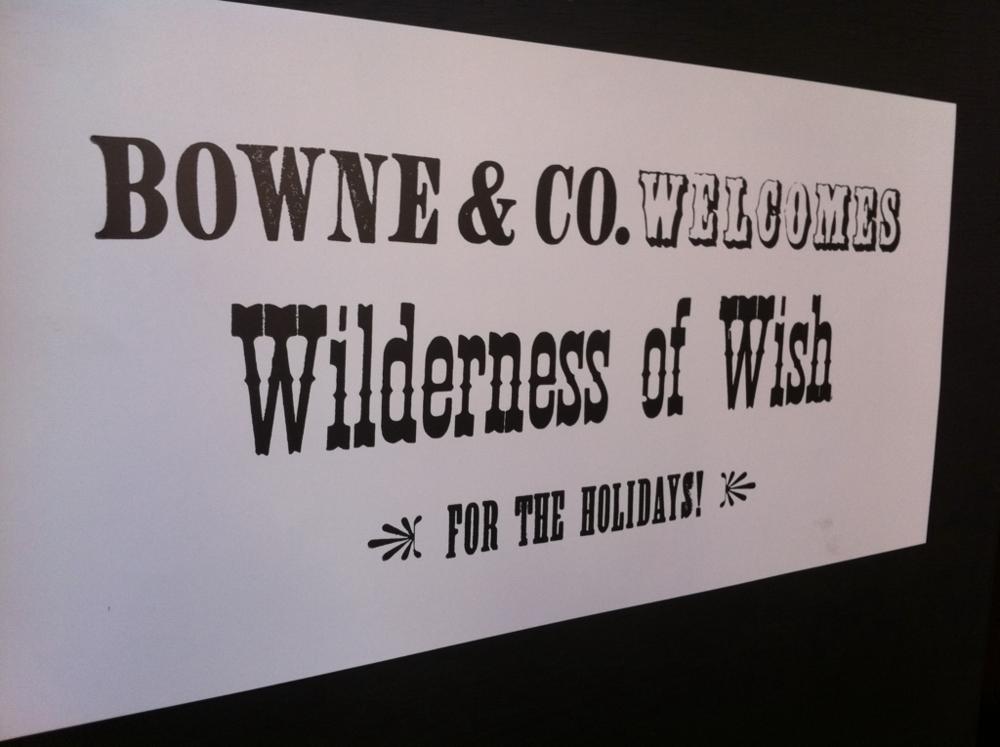 bowne.png
