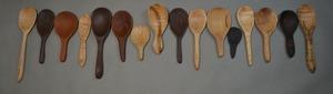 wee spoons.jpeg