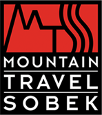 MTS-logo.png