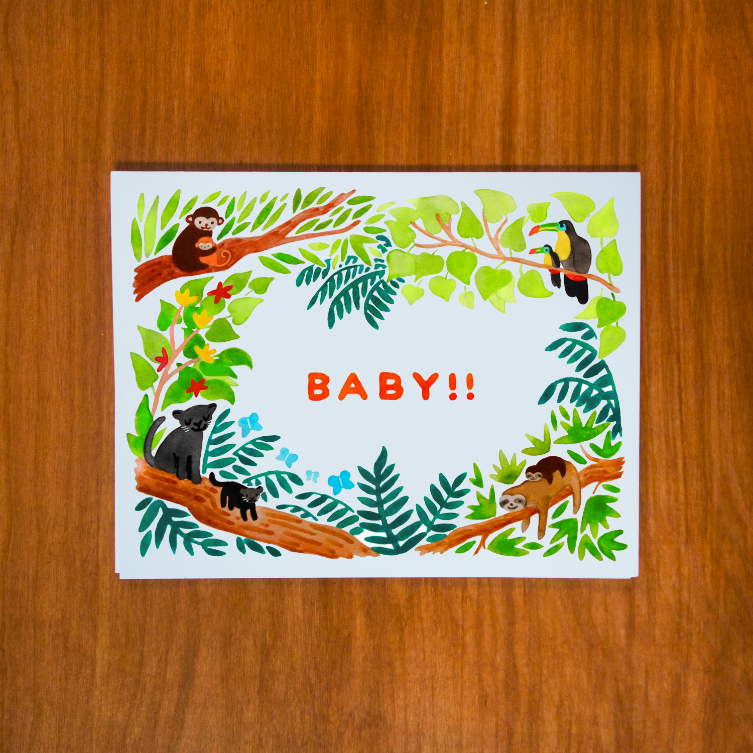 baby-greeting-card-on-wood-medium.jpg