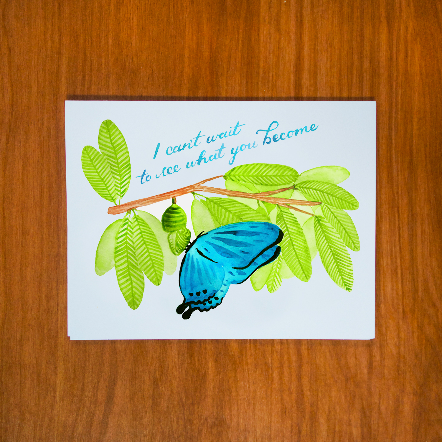 butterfly-greeting-card-on-wood-brighter.jpg
