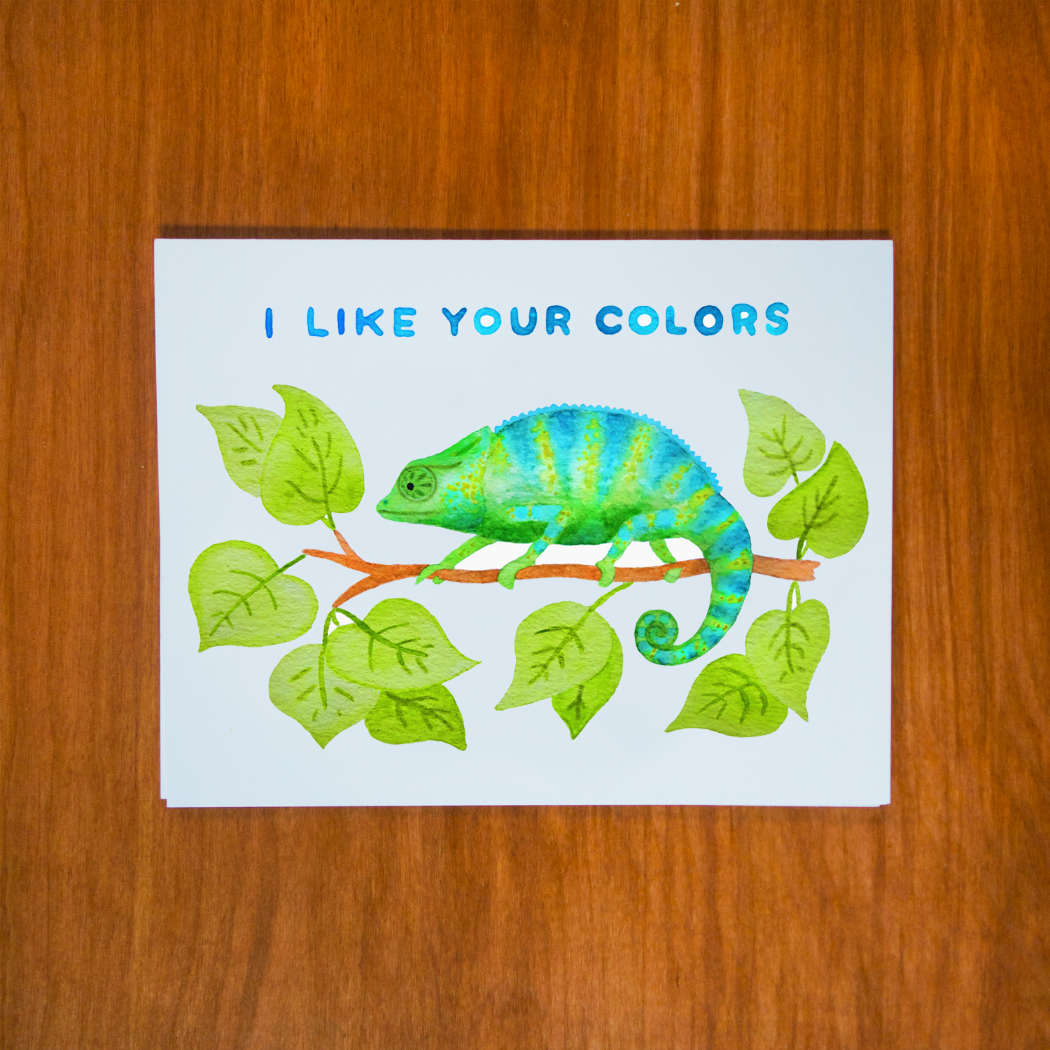 cham-greeting-card-on-wood-brighter.jpg
