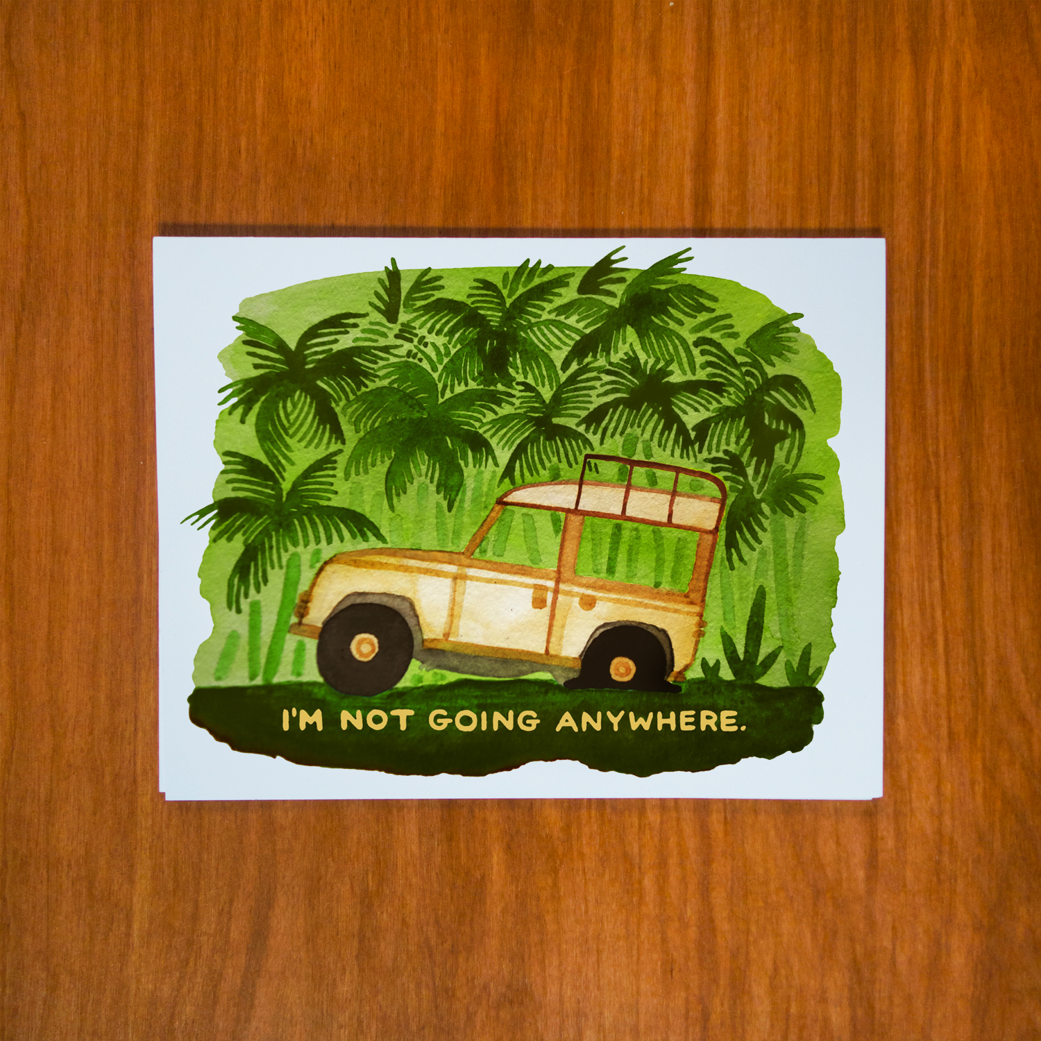 tire-greeting-card-on-wood-brighter.jpg