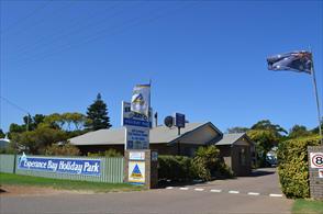 Esperance Bay Holiday Park
