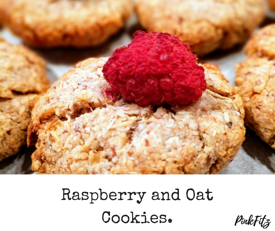 raspberry and oat cookies.png