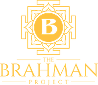 The Brahman Project_cv copy 2.png