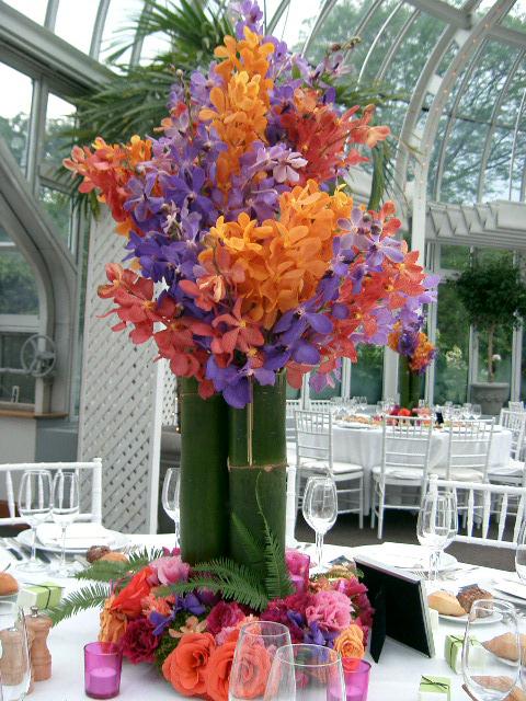 Flowers Brian 01.jpg