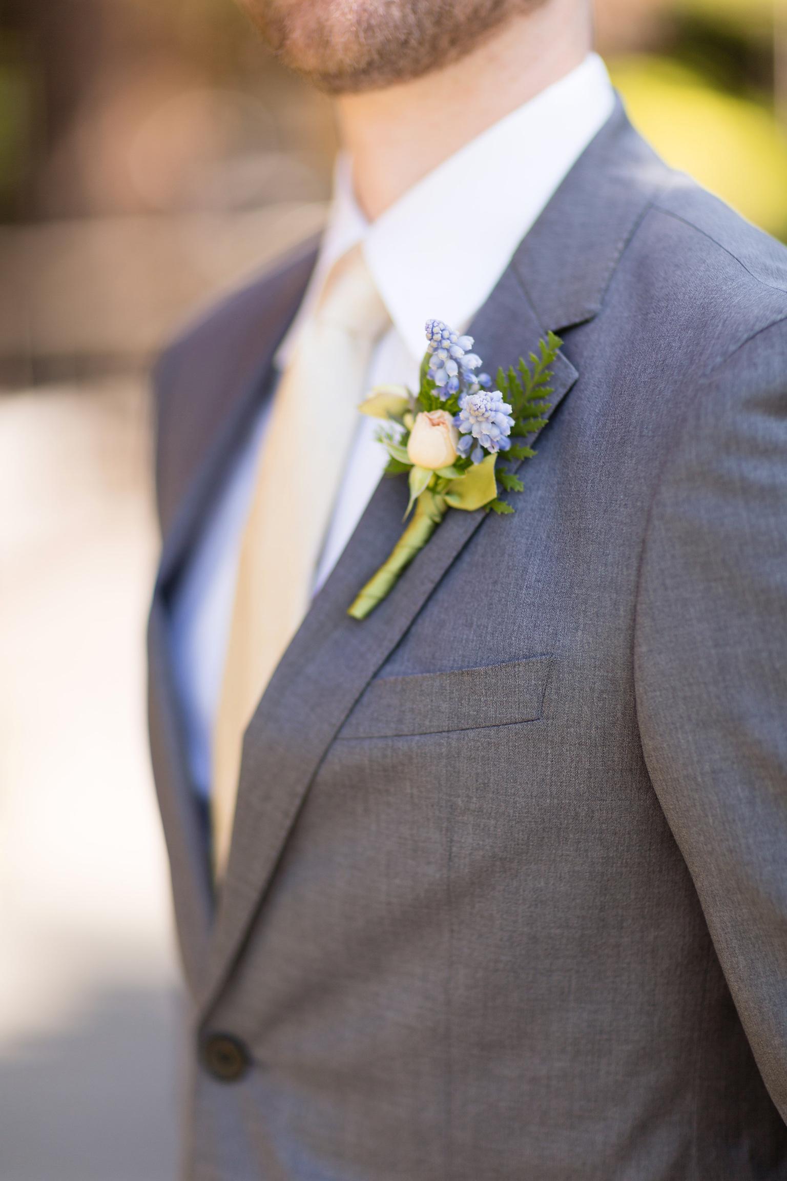 H-J-Piedmont-Community-Hall-Wedding-60.jpg