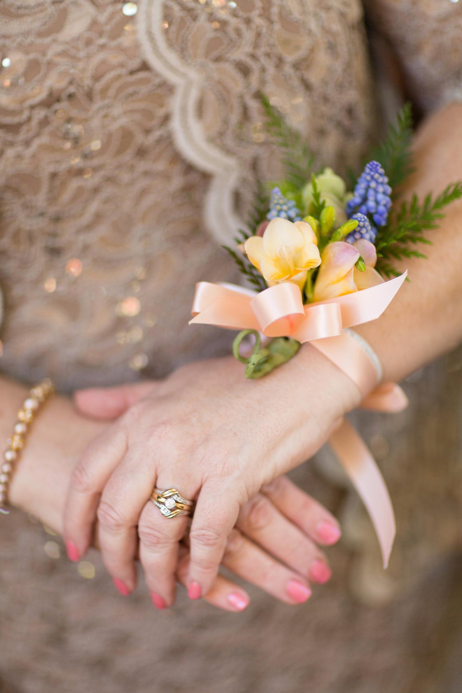 H-J-Piedmont-Community-Hall-Wedding-61.jpg
