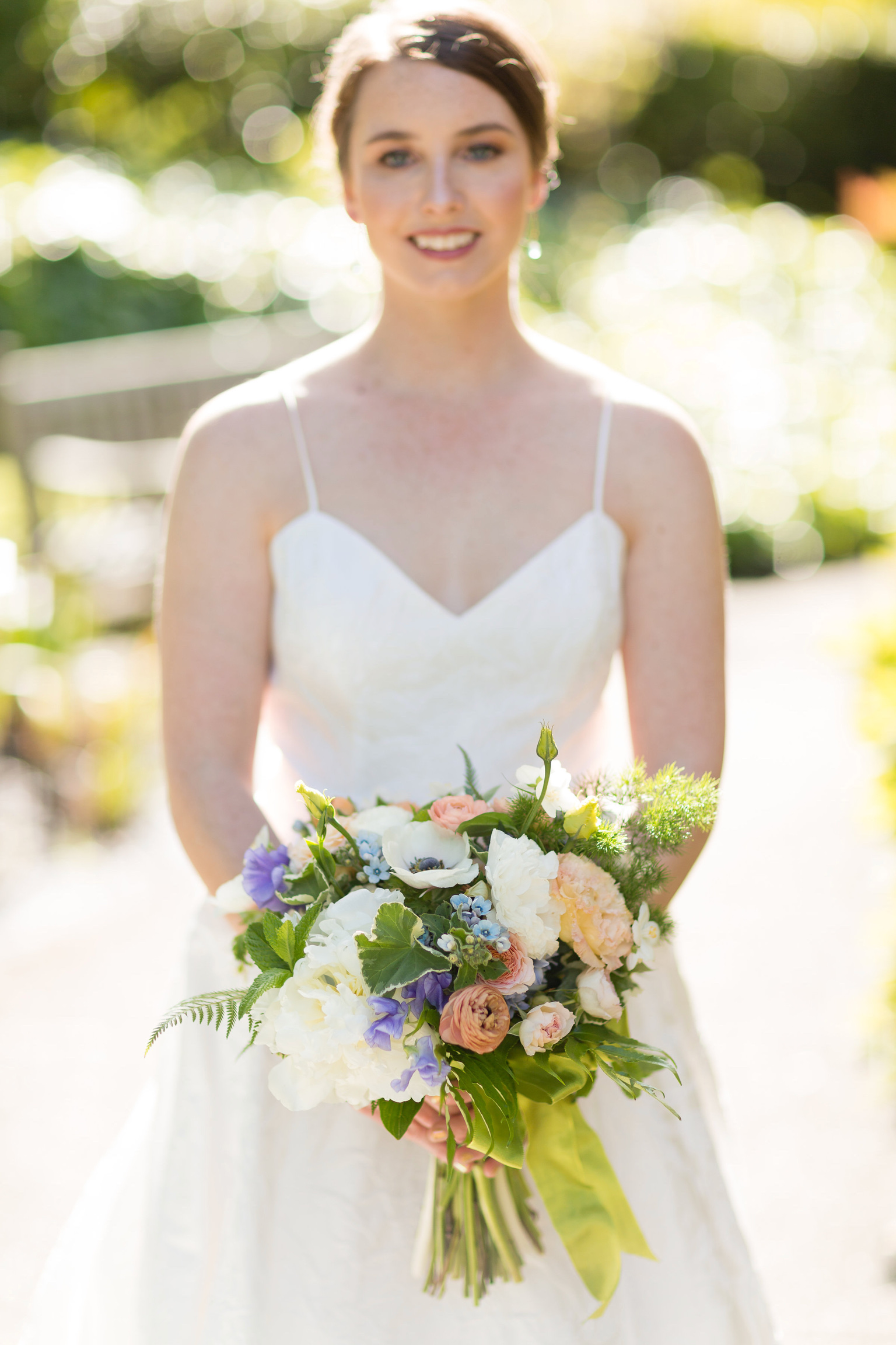 H-J-Piedmont-Community-Hall-Wedding-106.jpg