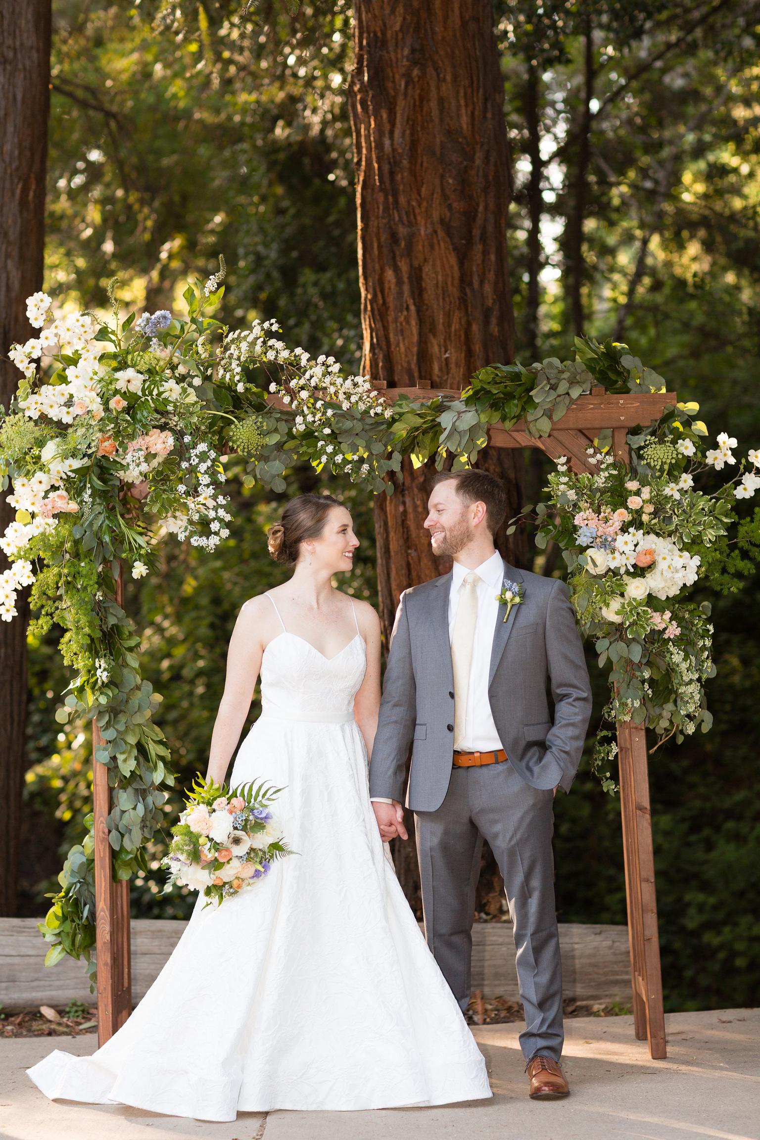 H-J-Piedmont-Community-Hall-Wedding-282.jpg